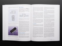 Encyclopedia of electronic components vo 8157108537