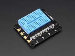 Pimoroni explorer hat pro for raspberry 4331350349