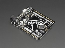 Adafruit metro 328 without headers atm 9389992629