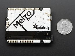Adafruit metro 328 without headers atm 6962224714