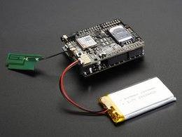 Adafruit fona 800 shield voice slash data ce 3340587965