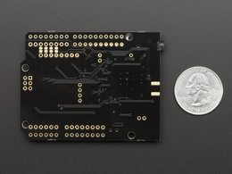 Adafruit fona 800 shield voice slash data ce 7623784861