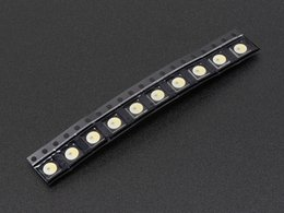 Neopixel rgbw leds w slash integrated driver 531769145