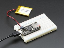 Adafruit feather m0 adalogger 5993394810