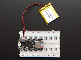 Adafruit feather m0 adalogger 4248783811