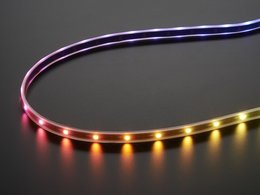 Adafruit neopixel digital rgbw led strip 8789131352
