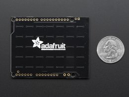Adafruit neopixel shield 40 rgbw coo 3452288169