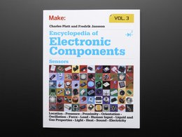 Encyclopedia of electronic components vo 515686407