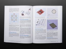 Encyclopedia of electronic components vo 6411999763