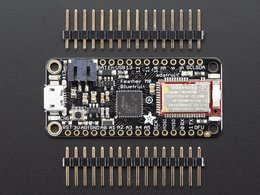 Adafruit feather m0 bluefruit le 3489077674