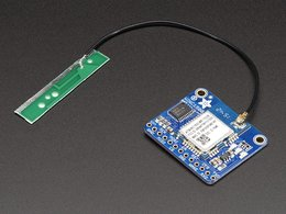Adafruit atwinc1500 wifi breakout with u 6937986126
