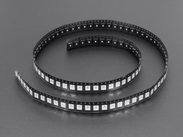 Neopixel rgb 5050 led with integrated dr 987396250