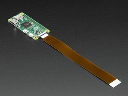 Raspberry pi zero v1 dot 3 camera cable 899168232