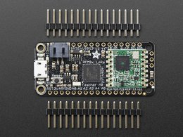 Adafruit feather m0 with rfm95 lora radi 771193667