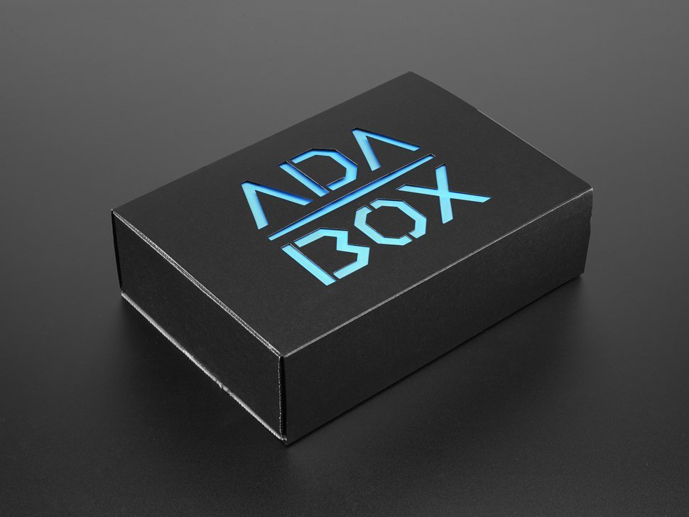 Adabox001 welcome to the feather ecosy 4906815824