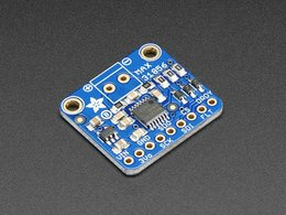 Adafruit universal thermocouple amplifie 2670376553