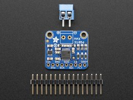 Adafruit universal thermocouple amplifie 3911598893