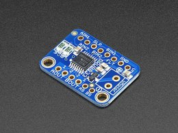 Adafruit drv8833 dc slash stepper motor driver 5566378128