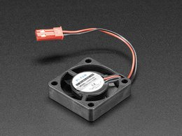 Miniature 5v cooling fan for raspberry p 903206877