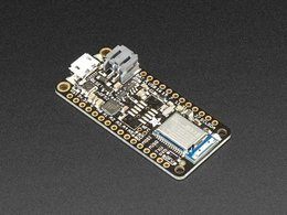 Adafruit feather nrf52 bluefruit le nr 7598155105