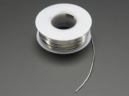 Solder spool 1 slash 4 lb sac305 rohs lead f 9137825885