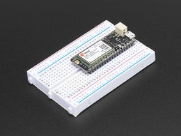 Electron cellular iot kit 3g eur slash afr slash a 8143142147