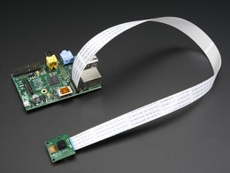 Flex cable for raspberry pi camera 18 5958573407