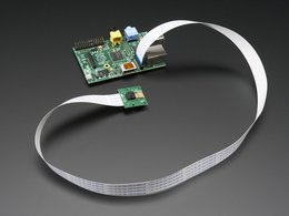 Flex cable for raspberry pi camera 24 3728480612