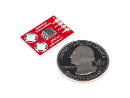 Sparkfun hall effect current sensor brea 4916769988