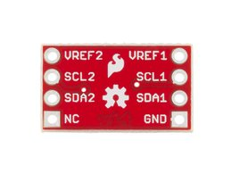 Sparkfun level translator breakout pca 5856516988