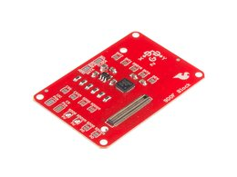 Sparkfun block for intel r edison 9 deg 3097841869