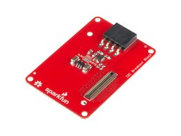 Sparkfun block for intel r edison i2c 4835652368