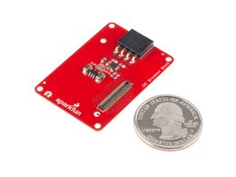 Sparkfun block for intel r edison i2c 723982492
