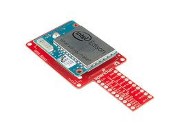 Sparkfun block for intel r edison gpio 2235011665