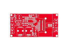Sparkfun audio amplifier kit sta540 7504741911