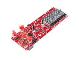 Sparkfun sparkpunk sequencer kit 882752845