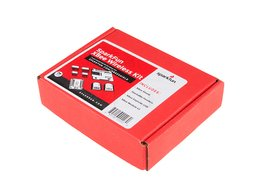 Sparkfun xbee wireless kit 9700581168