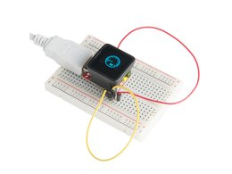Sparkfun inventors kit for microview 6521858136