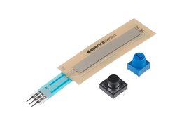 Sparkfun inventors kit for microview 1209745191
