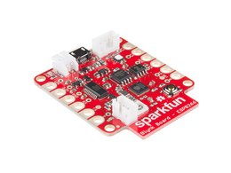 Sparkfun iot starter kit with blynk boar 8163381626