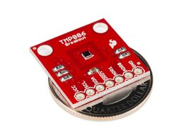 Sparkfun infrared temperature breakout 1035904766