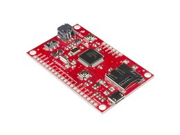 Sparkfun logomatic v2 serial sd datalo 8758338621
