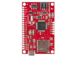 Sparkfun logomatic v2 serial sd datalo 1242964193