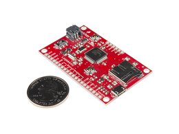 Sparkfun logomatic v2 serial sd datalo 714427956